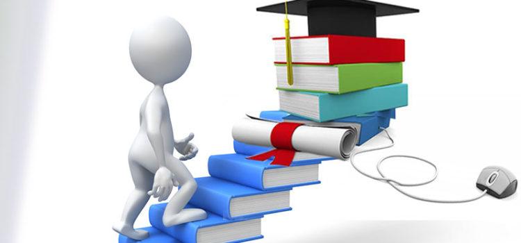 Підвищення кваліфікації