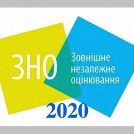 Рейтинг шкіл Запорізької області