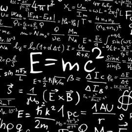 Цікава фізика!