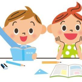 До уваги батьків майбутніх першокласників 2021-2022!