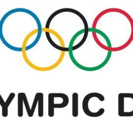 День спорту
